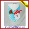 Christmas led flashing dog clothes and male 3xl dogs clothes wholesale