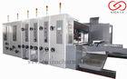 GIGA LX-308N Making Machine For Pizza Box