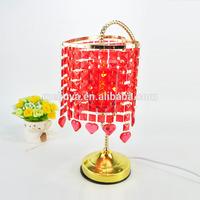 wholesale table dinner candle holder arom warmer fragrance lamp oil burner 0078