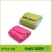 2014 China Manufacturer Promotion travel cosmetic bag cases wholesale