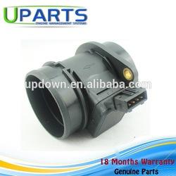 Bosch Mass Air Flow Sensor/Meter for Renault 7700105010