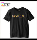 Custom Printed Tshirts/OEM Tshirts/Cheap Wholesale Tshirts