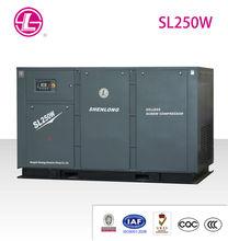 husky air compressor, husky air compressors, husky screw air compressor