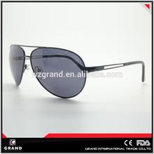 2014 High grade quality Brand sunglasses for Man Best Eyewear