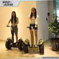 elettrica accessori auto auto balacing scooter elettrico