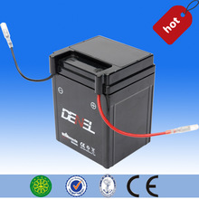 motorcycle sidecar,electric bike battery For Sale price of motorcycles in china
