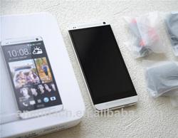 Original smart phone pulid s6 mobile phone hdc one m8 smart mobile phone