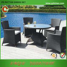 mimosa outdoor garden furniture australia