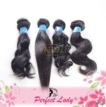 Virgin hair weaving vendor -wholesale 5A-7A Brazilian hair/Peruvian hair/Malaysian hair/Indian hair weaving