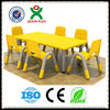 Morden used school furniture for sale,children school furniture used school furniture,used school furniture kindergarten QX-193C