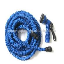 High quanlity expandable garden hose thread adapter