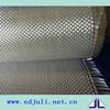 Glass Fiber Vessel Woven Roving 800gsm EWR800
