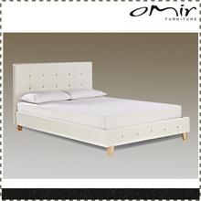 Princess Bed Ceragem King Size Bunk Bed