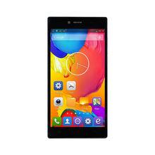 Shenzhen mobile phone X8 MTK6592 Octa-core 1.7GHz Dual SIM 5.7inch smart phone