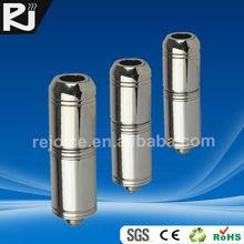 long and thin e cigarette RJ SAW1 Atomizer - 2013 atomic rda herbal e cigarettes