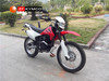 Adult Electric Motorcycle Motocross For Sale