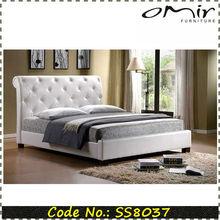 Hidden Wall Bed Kids Bunk Bed