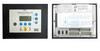 Electronikon Regulator Microcontroller Panel for Atlas Copco Air Compressor Parts 1900071032