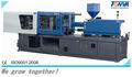 450 toneladas de plástico máquina de moldagem por injeção