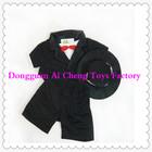 Customize toy's upper garment ,Blazer with high quality
