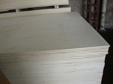 commercial plywood 9mm 12mm 15mm 18mm plywood