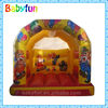 Babyfun ingenious and luxury high quality adult baby bouncer for sale used indoor