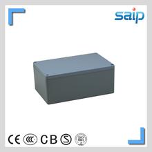 2014 new sealed diecast aluminium enclosure SP-AG-FA3-1