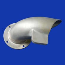 best selling Japanese auto spare parts