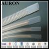 Metal Bellows Expansion Joint/Cylinder Bellows/Bellows Pump
