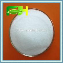 Pharma and Food Grade Fructose
