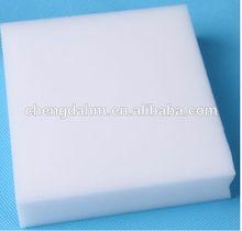 Eva espanso 1,5mm foglio fibra di vetro epossidico