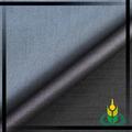 Lila und blau farbstoff stoff mit glänzenden schlichte für männer mode kleider m-88046 männer mode kleider