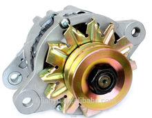 Alternator for Mitsubishi series.(Fuso Heavy truck) OEM:A2T72189