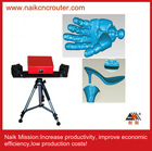 Best quality 3d scanner cnc with competitive price for CNC Router