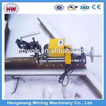China electric hand-held drill machine rock drilling machine