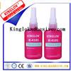50ml Green permanent anaerobic adhesive threadlocker