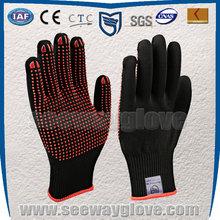 SEEWAY anti-sweat glove