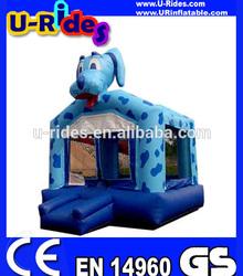 bounce house buy