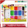 Direct selling hama plastic ironing beads educational diy 3d puzzles toys for kids BT-0057C