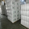 industrial grau de algodão linter de celulose
