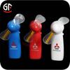 Summer Hot Selling Gift Product Mini Handy Fan