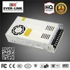 2-year Warranty SMPS CE RoHS approved DC Output 12v 120w waterproof led power supply
