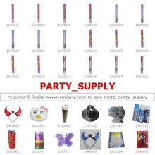 CRAFT SUPPLIES LIGHTS MINI LIGHTS : One Stop Sourcing from China : Yiwu Market for PartySupply