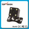 waterproof night vision rear view camera for renault megane
