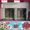 fruit/vegetable drying machine/dehydration machine/food drying machine