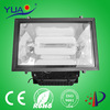 Energy efficient high quality lamp magnetic garment factory lighting