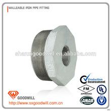 conduit grounding Bushing with aluminum lug