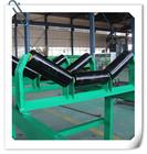 Supply conveyor roller coal mine used belt conveyor system/parts