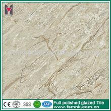 style selections porcelain tile sandstone dealers