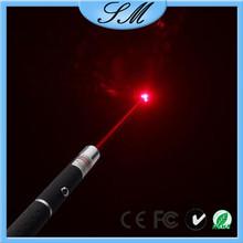 Red Laser Pointer 5 watt laser pointer pen